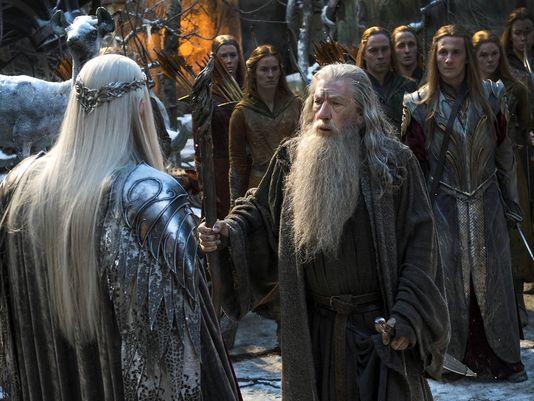 http://www.henneth-annun.ru/wp-content/uploads/2014/07/gandalf_thranduil_hobbit3.jpg