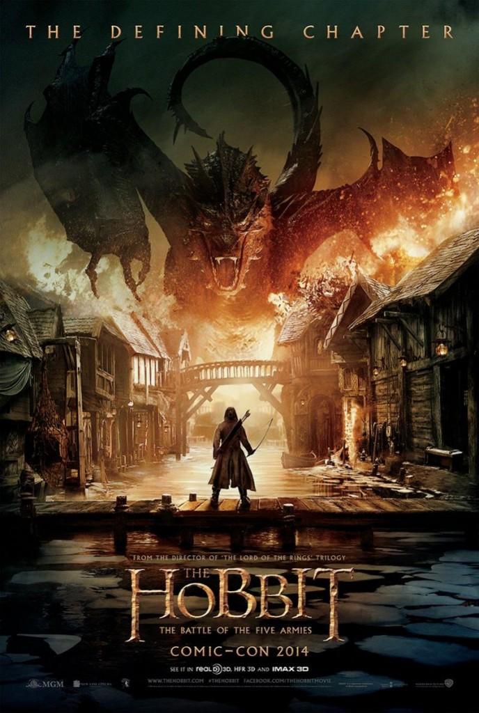 http://www.henneth-annun.ru/wp-content/uploads/2014/07/hobbit3_poster-688x1024.jpg