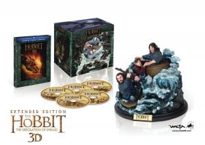 hobbit2 see giftset 300x212 Где купить?