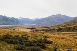 IMG 0792 300x200 Новая Зеландия, часть 4: гора Сандэй (Эдорас)