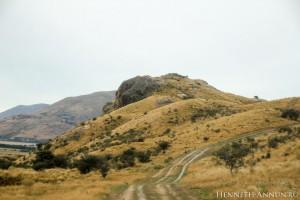 IMG 0859 300x200 Новая Зеландия, часть 4: гора Сандэй (Эдорас)
