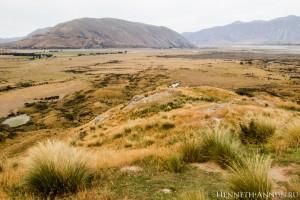 IMG 0880 300x200 Новая Зеландия, часть 4: гора Сандэй (Эдорас)