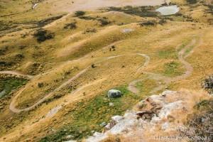 IMG 0890 300x200 Новая Зеландия, часть 4: гора Сандэй (Эдорас)