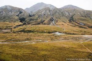 IMG 0965 300x200 Новая Зеландия, часть 4: гора Сандэй (Эдорас)