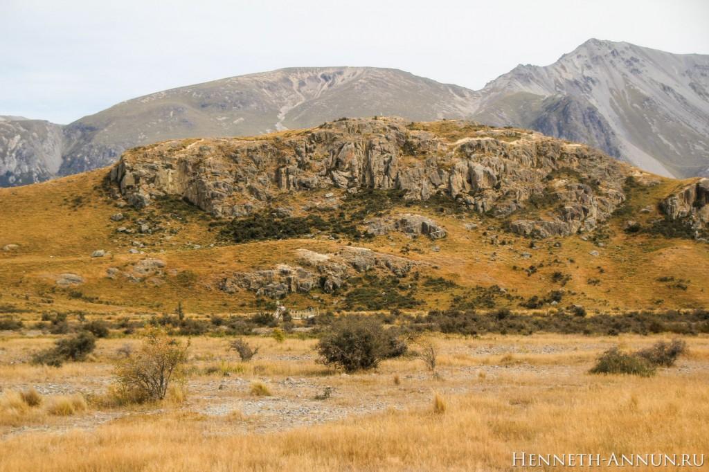 IMG 1184 1024x682 Новая Зеландия, часть 4: гора Сандэй (Эдорас)