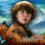 hobbitcon 3 john bell bain 150x150 ХоббитКон: Джон Белл!