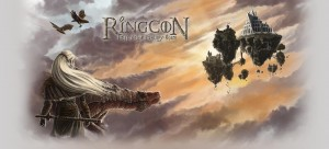 ringcon 14 artwork v3 large 1 300x136 Ring*Con   2014!