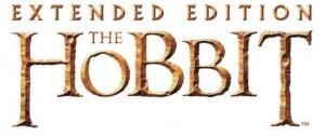 Hobbit Extended Logo 300x126 Хоббит 3: возможные сцены расширенной версии!