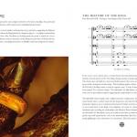 adams page 150x150 Властелин Колец   музыка