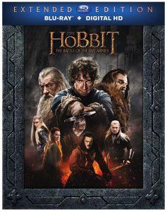 hobbit3 see 2d us 237x300 Где купить?