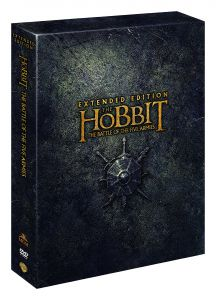 hobbit3 see dvd uk 3d 216x300 Где купить?