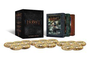 hobbittrilogy see dvd open us 300x204 Где купить?