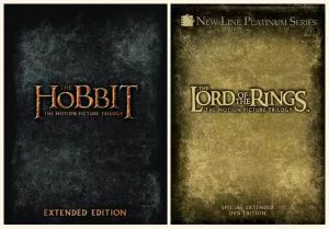 HobbitLotrWatch 300x209 Смотрим вместе Хоббита: Битву Пяти Воинств!