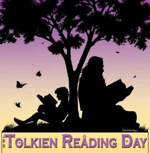 Book Tolkien Reading Day Copy 295x300 День чтения Толкина!