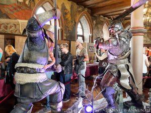 DSCF6683 300x225 Отчет: MFC2016   Средневековый конвент фэнтэзи в Золингене