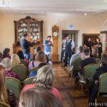 IMG 1272 150x150 Отчет: MFC2016   Средневековый конвент фэнтэзи в Золингене