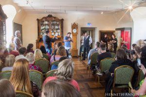 IMG 1272 300x200 Отчет: MFC2016   Средневековый конвент фэнтэзи в Золингене