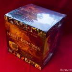 IMG 5517 150x150 Фотообзор: Ультимативный BluRay бокс Средиземья!
