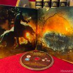 IMG 5570 150x150 Фотообзор: Ультимативный BluRay бокс Средиземья!