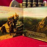 IMG 5571 150x150 Фотообзор: Ультимативный BluRay бокс Средиземья!