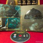 IMG 5581 150x150 Фотообзор: Ультимативный BluRay бокс Средиземья!