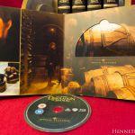 IMG 5584 150x150 Фотообзор: Ультимативный BluRay бокс Средиземья!