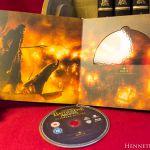 IMG 5606 150x150 Фотообзор: Ультимативный BluRay бокс Средиземья!