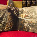 IMG 5612 150x150 Фотообзор: Ультимативный BluRay бокс Средиземья!