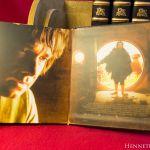 IMG 5621 150x150 Фотообзор: Ультимативный BluRay бокс Средиземья!