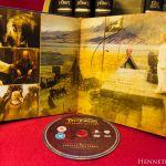 IMG 5667 150x150 Фотообзор: Ультимативный BluRay бокс Средиземья!