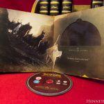 IMG 5674 150x150 Фотообзор: Ультимативный BluRay бокс Средиземья!