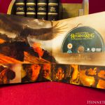 IMG 5692 150x150 Фотообзор: Ультимативный BluRay бокс Средиземья!
