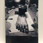 15585420 576472422561989 6374830134165507716 o 150x150 15 лет ВК: личные фото Орландо Блума!