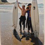 15590702 576506755891889 6510550610090959731 o 150x150 15 лет ВК: личные фото Орландо Блума!