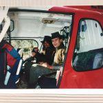 15625686 576517362557495 5287164085872884646 o 150x150 15 лет ВК: личные фото Орландо Блума!