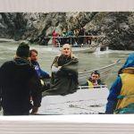 15626202 576472465895318 6931502063210701019 o 150x150 15 лет ВК: личные фото Орландо Блума!