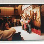 15675692 576517195890845 6237481343628053734 o 150x150 15 лет ВК: личные фото Орландо Блума!