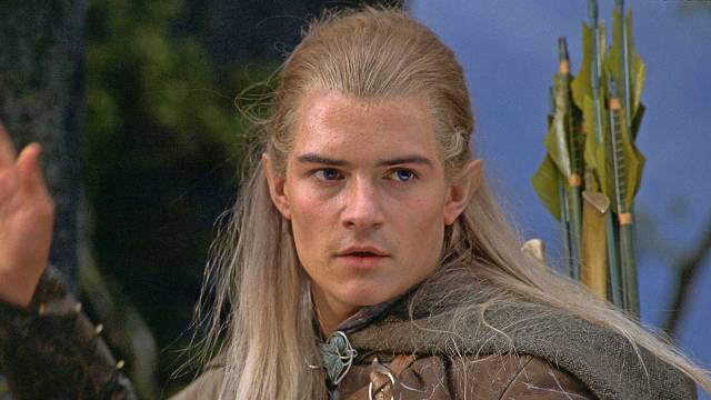Legloas Lord of the Rings 15 лет ВК: Братство Кольца берет интервью друг у друга!