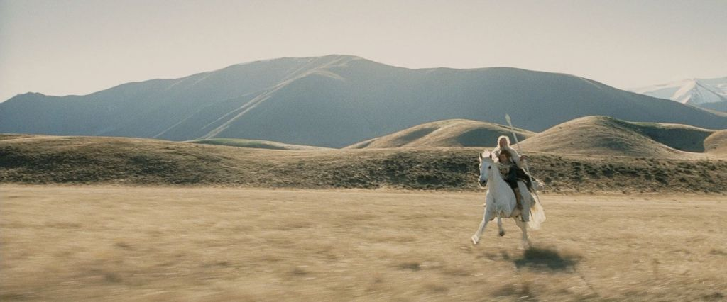 Screenshot GandalfRide 1024x426 Новая Зеландия, часть 5: Твайзел (Пеленнорские поля)