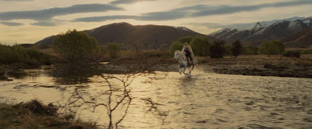 Screenshot GondorRiver 1024x426 Новая Зеландия, часть 5: Твайзел (Пеленнорские поля)