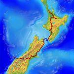 map twizel 150x150 Новая Зеландия, часть 5: Твайзел (Пеленнорские поля)