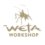 wetalogo 150x150 Weta: новая книга Создание Средиземья!