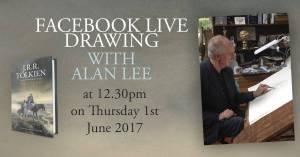 alanleedrawing 300x157 Алан Ли рисует в прямом эфире! (Update)