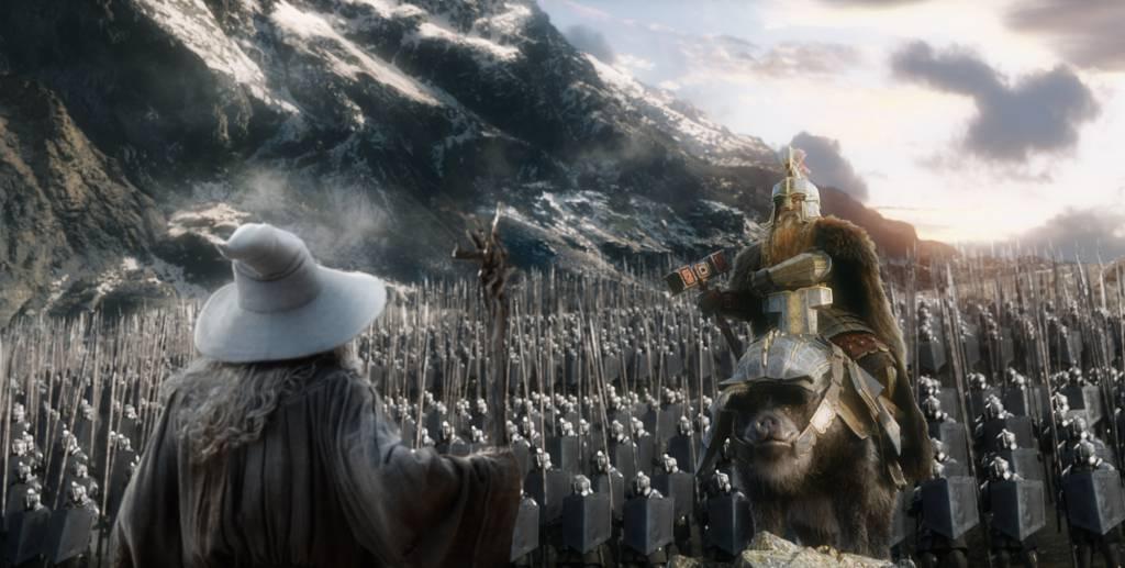 botfa dain 1024x517 Warner и Tolkien Estate уладили судебный иск на 80 млн. долларов!