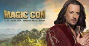 mc2 announce craigparker 1024x536 300x157 MagicCon 2018: Крейг Паркер и Дин ОГорман!