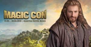 mc2 announce deanogorman 1024x536 300x157 MagicCon 2018: Крейг Паркер и Дин ОГорман!