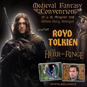 mfc royd 300x300 MFC 2018: Ройд Толкин!