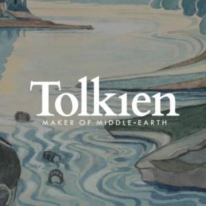 tolk exhibition 300x300 Выставка Толкин: Создатель Средиземья в Оксфорде   билеты!