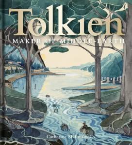 tolkien maker 272x300 Толкин: Создатель Средиземья   в 2019 году в США!