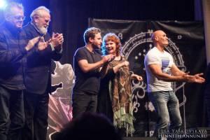 IMG 1982 300x200 MagicCon 2018: More Magic…